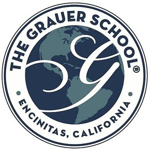 Team Page: The Grauer School